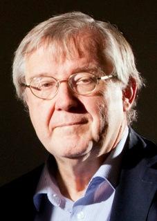 Dr. Klaus Schulten