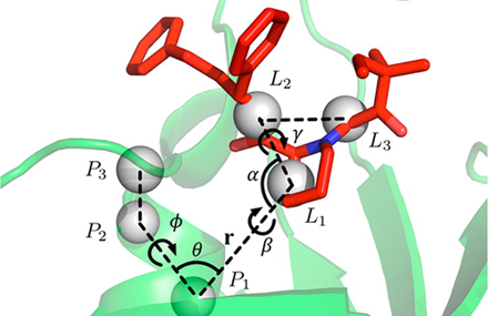 CHARMM-GUI Ligand Binder for Absolute Binding Free Energy Calculations and Its Application